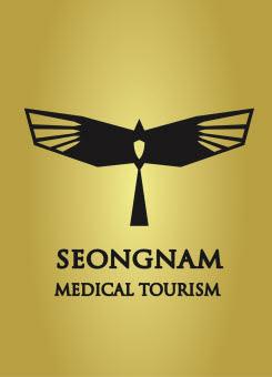Seongnam medical tourism