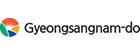 Gyeongsangnam-do